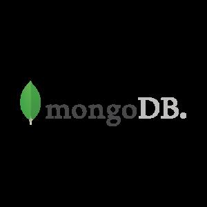 MongoDB_0