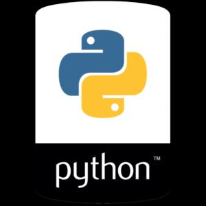 python_sh-600x6001